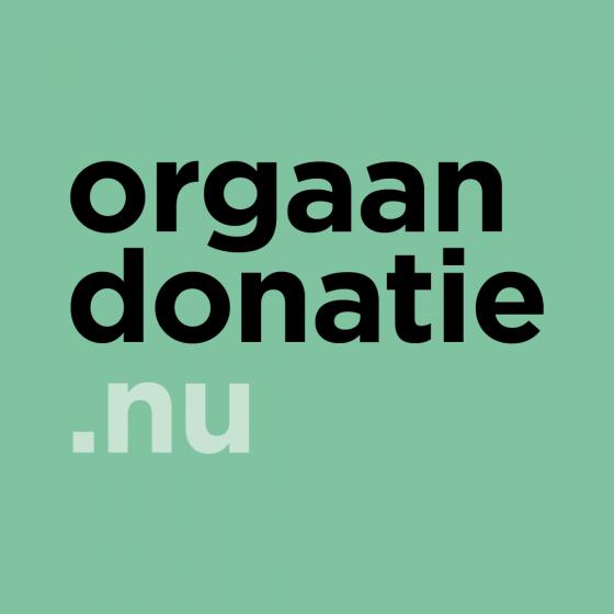 orgaandonatie_social_profile_pic