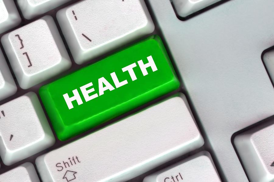 Afbeeldingsresultaat voor e-health