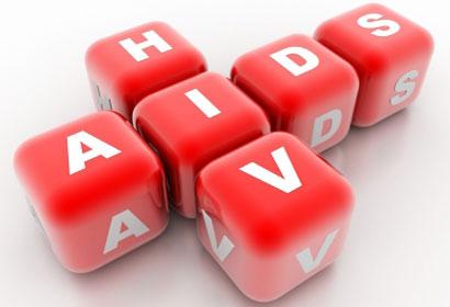 Afbeeldingsresultaat voor hiv