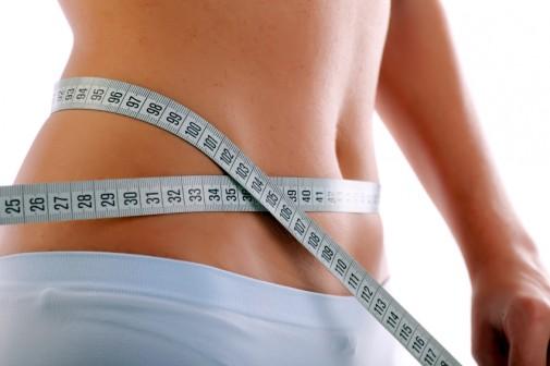 Afbeeldingsresultaat voor losing weight
