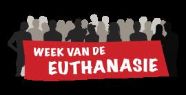 Week van de Euthanasie 2017