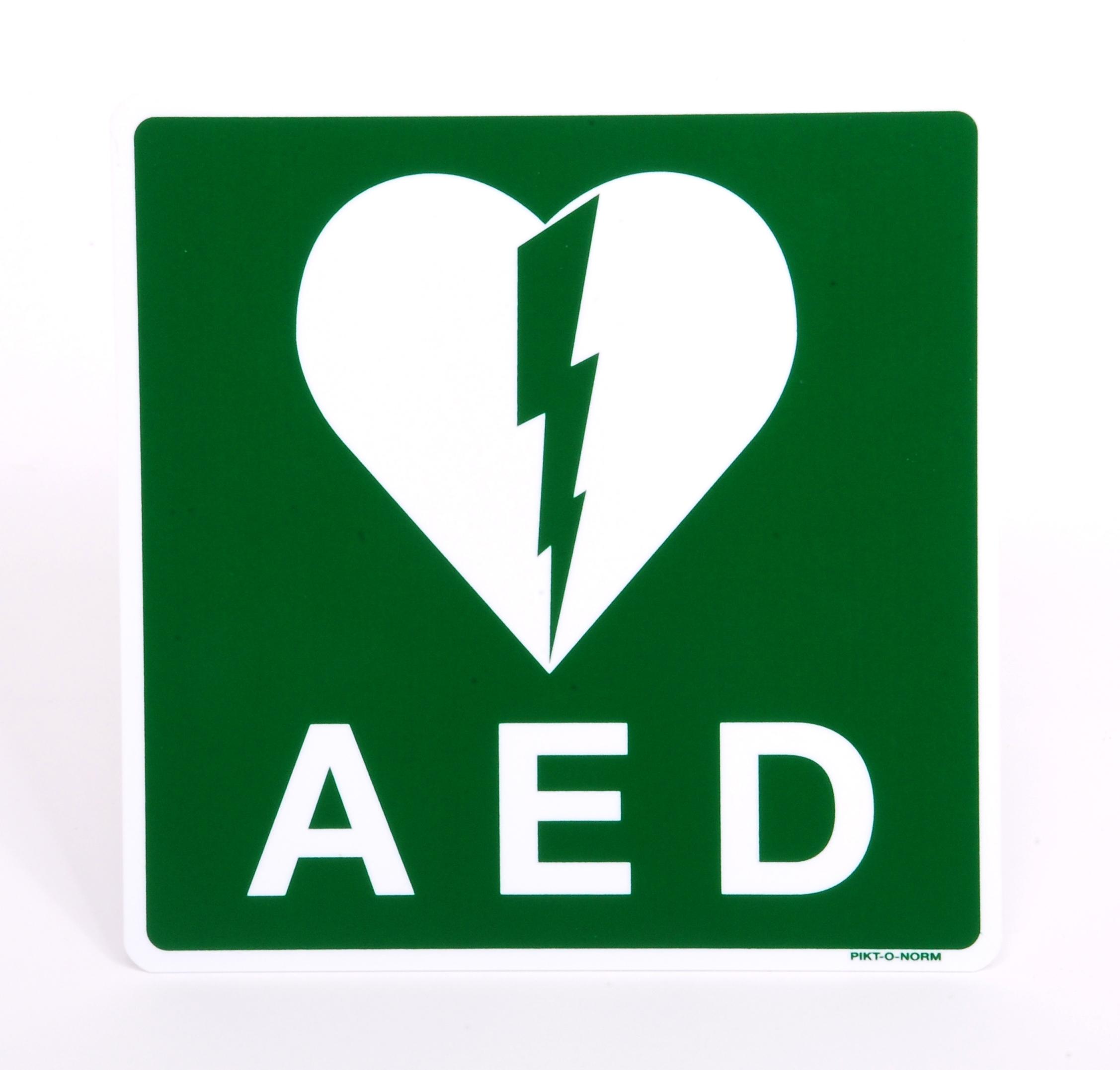 Afbeeldingsresultaat voor AED