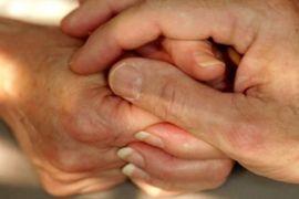 NVVE zoekt (toekomstig) nabestaanden zelfgekozen levenseinde