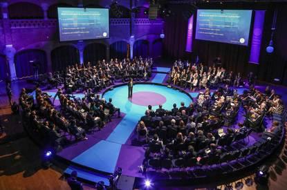 Fair Pricing Forum - Amsterdam